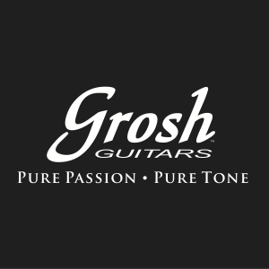 Grosh Guitars