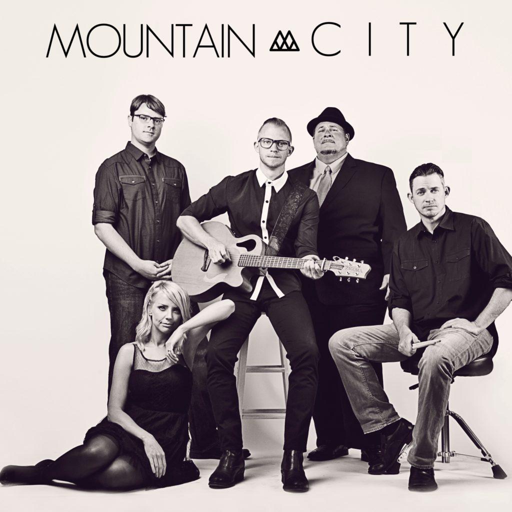 The MountainCity Story, Part Three