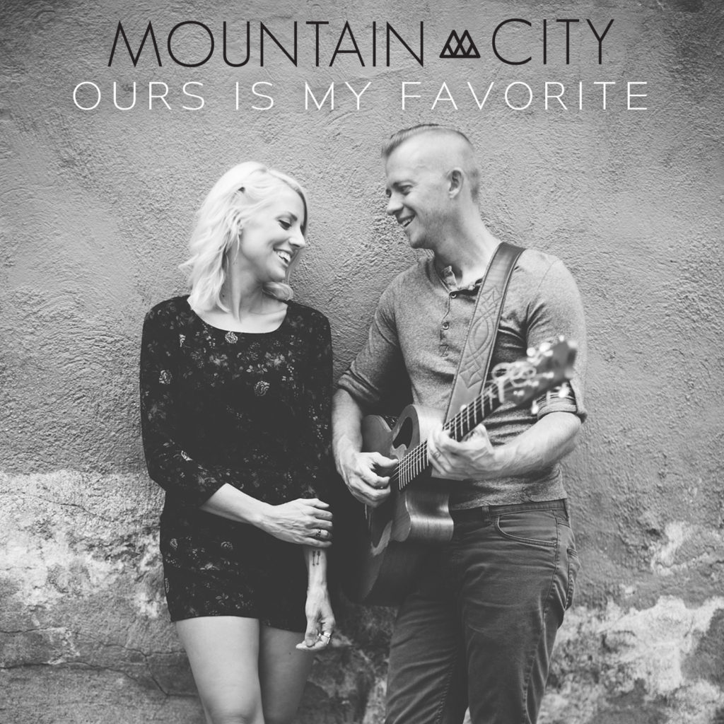"MountainCity: Behind the Lyrics ""Ours is My Favorite"""
