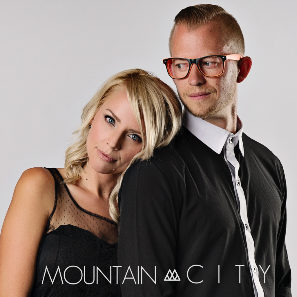 MountainCity: Looking Back at a Very Exciting Year!
