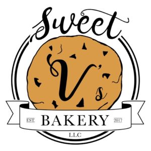 MOUNTAINCITY Spotlights Sweet V's Bakery